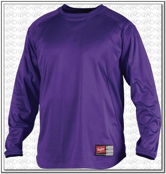 Cheap Baseball Warm Up Jackets