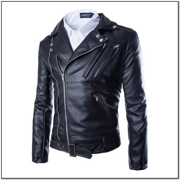 Cheap Biker Jackets Mens