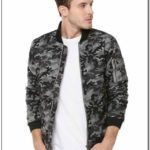 Cheap Bomber Jackets Mens India
