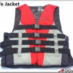 Cheap Life Jackets Amazon