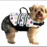 Cheap Life Jackets For Dogs