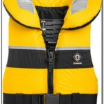 Cheap Life Jackets Uk