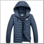 Cheap Mens North Face Jackets Uk