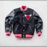 Cheap Mitchell And Ness Jackets