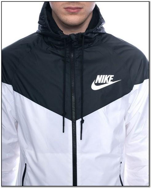 Cheap Nike Jackets For Men