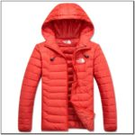 Cheap North Face Jackets Wholesale Mens