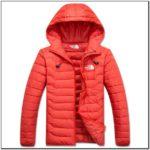 Cheap North Face Jackets Wholesale Mens