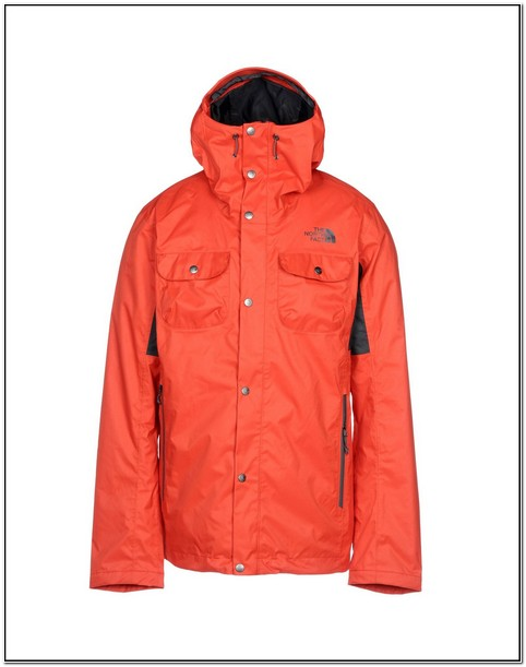 Cheap North Face Jackets Wholesale Uk