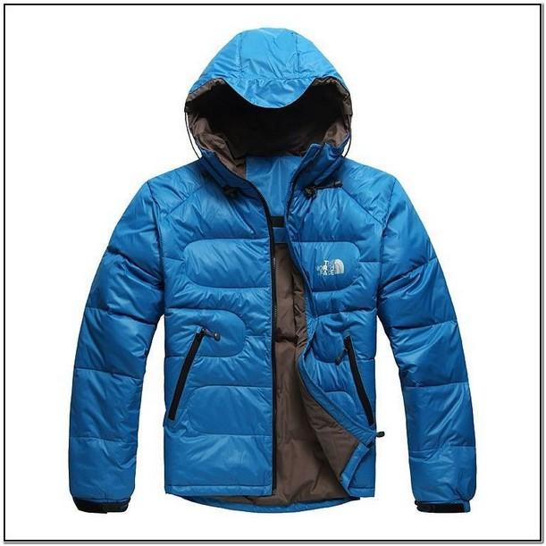 Cheap North Face Mens Winter Jackets