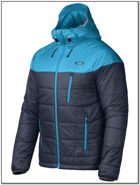 Cheap Oakley Ski Jackets