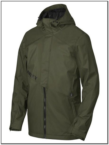 Cheap Oakley Snowboard Jackets