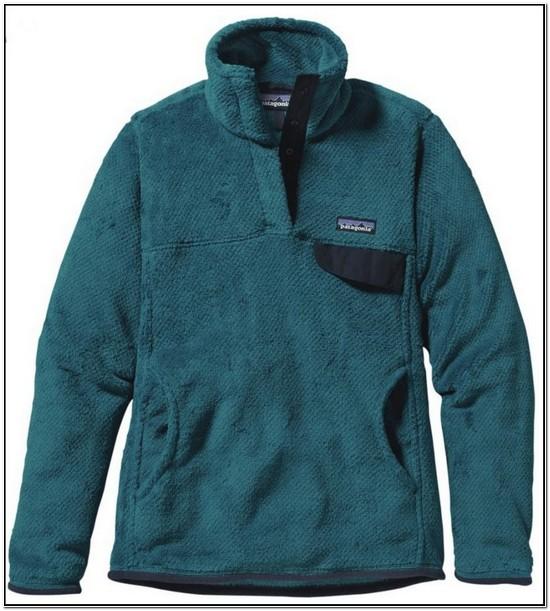Cheap Patagonia Gear
