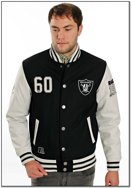 Cheap Raider Jackets