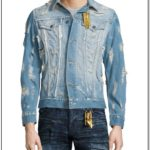 Cheap Robin Jeans Jacket