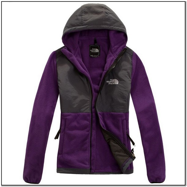Cheap Womens North Face Jackets Uk