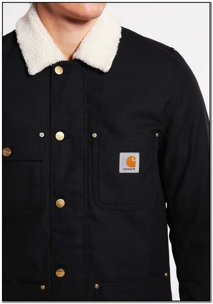 Cheapest Carhartt Jackets