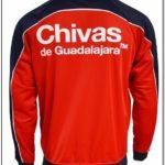Chivas Jacket
