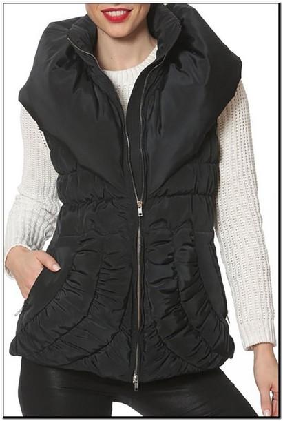Ciao Milano Jacket Sale