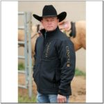 Cinch Concealed Carry Jacket Review