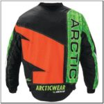 Closeout Arctic Cat Jackets