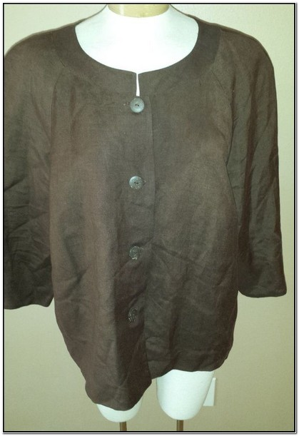 Coldwater Creek Jackets Ebay