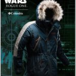 Columbia Cassian Andor Jacket