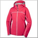 Columbia Jackets Clearance Womens
