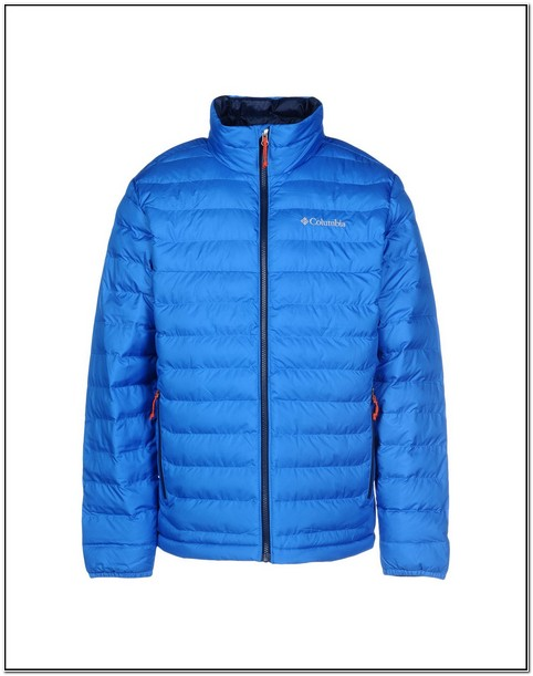 Columbia Jackets Clearance
