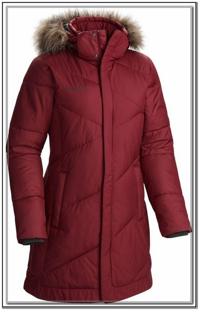 Columbia Plus Size Jackets Canada
