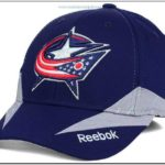 Columbus Blue Jackets Apparel Womens