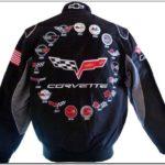 Corvette Jackets