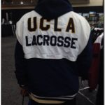 Custom Lacrosse Boathouse Jackets