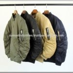 Custom Made Jackets Cheap