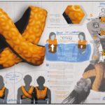 Customize Your Own Life Jacket