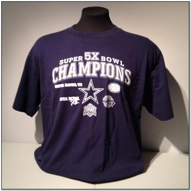 Dallas Cowboys Leather Jacket Kmart