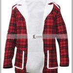 Deadpool Jacket Uk
