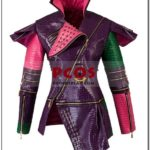 Descendants Mal Jacket