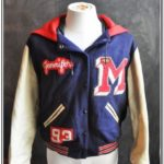Dilly Letter Jackets Hours