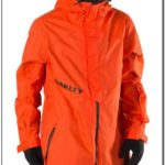 Discount Oakley Snowboard Jackets