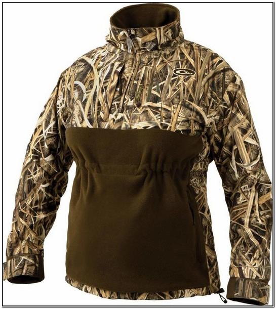 Drake Camo Jacket Amazon