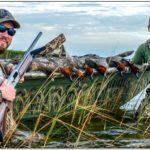 Duck Hunting Jacksonville Fl