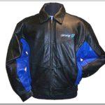 Ebay Corvette Jackets