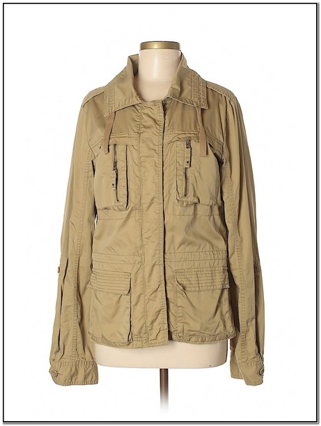 Eddie Bauer Tall Womens Jackets