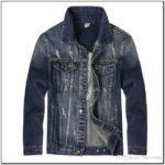 Fashionable Jackets For Mens In India