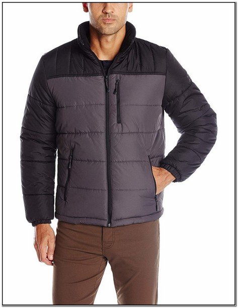 Flexwarm Jacket Amazon Uk
