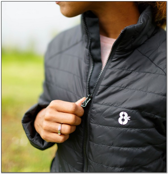Flexwarm Jacket Uk
