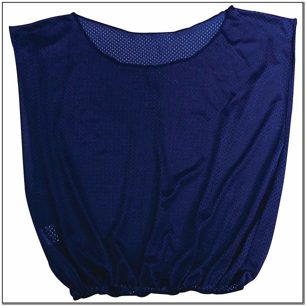 Football Flak Jacket Amazon
