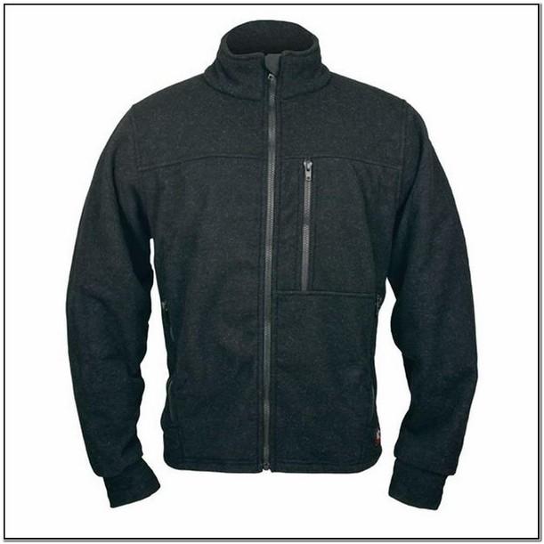 Frc Fleece Jackets