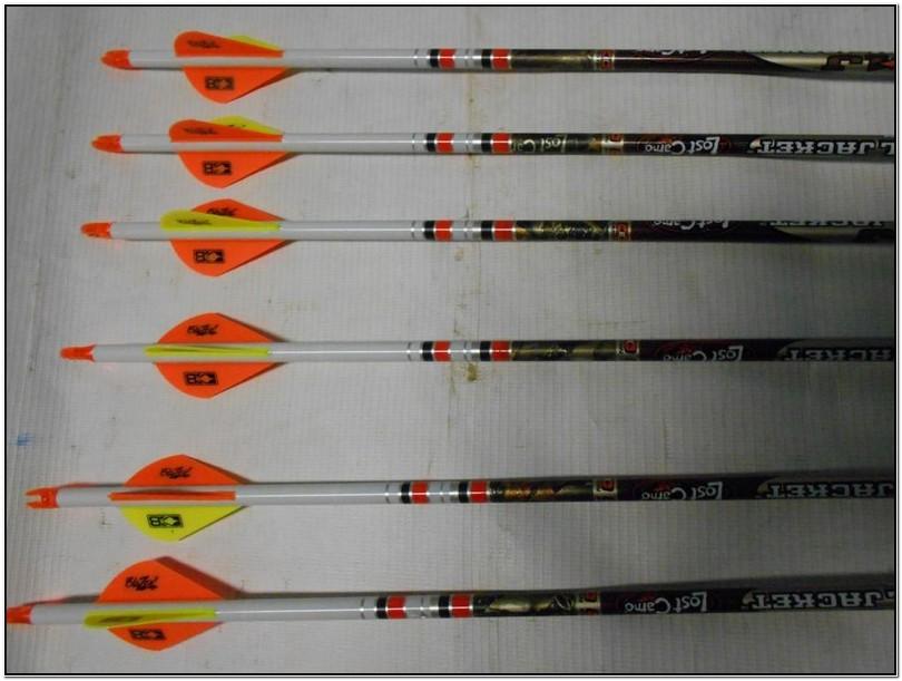 Full Metal Jacket Arrows Ebay