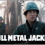 Full Metal Jacket Netflix Uk